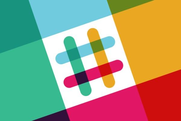 江西樟树:搭建线上平台 创新营销模式