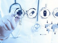 《医疗器械网络销售监督管理办法》解读