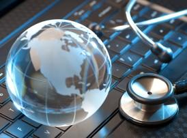办理《互联网药品信息服务资格证书》须知