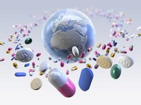 打破医药多级分销模式,融贯电商能重塑医药新生态吗?
