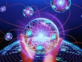广东省互联网药品信息服务资格证书核发