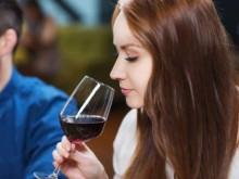 关注健康,几类人适合红酒养生