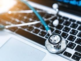 广东省医疗器械网络交易服务第三方平台备案指南