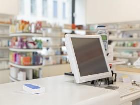 《广东省食品药品监督管理局药品零售企业分级分类的管理办法(试行)》