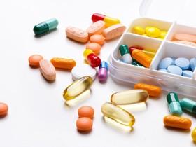 医药流通领域重新洗牌,技术变革下的四大趋势