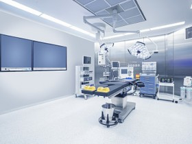 文件解读:《北京市医疗器械网络销售监督管理办法实施细则(试行)》