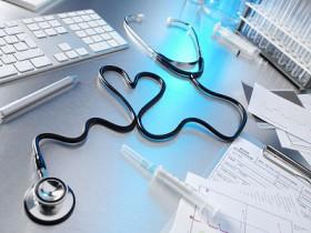 北京市医疗器械网络销售现场检查评定细则(试行)