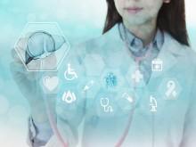 国家明确互联网医疗监管底线 产业迎来新发展期