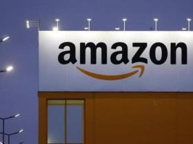 """亚马逊收购医药电商:为何如此疯狂""""买买买""""?"""