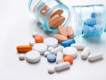 商务部发布《2017年药品流通行业运行统计分析报告》