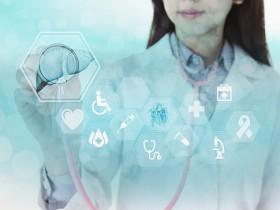 贵州省大健康产业发展新一轮六项行动计划(2018-2020年)