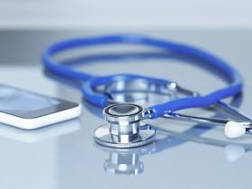 福建省食品药品监督管理局关于做好医疗器械网络销售和交易服务主体备案工作的通知