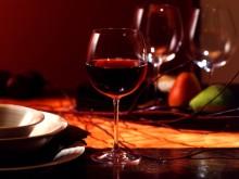 红酒的9个功效 美容又养生