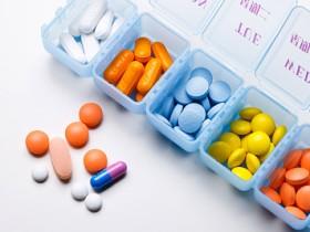 国家药监局关于药品信息化追溯体系建设的指导意见