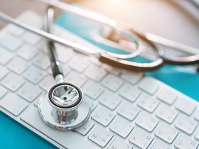 """四川省人民政府办公厅关于促进""""互联网+医疗健康""""发展的实施意见"""