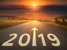 2019年,这些变化和趋势将影响医药业