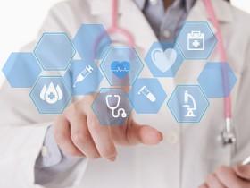 银川互联网+医疗健康协会发布《互联网医院便民门诊的执行规范》