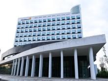 阿斯利康中国西部总部在成都高新区正式启用